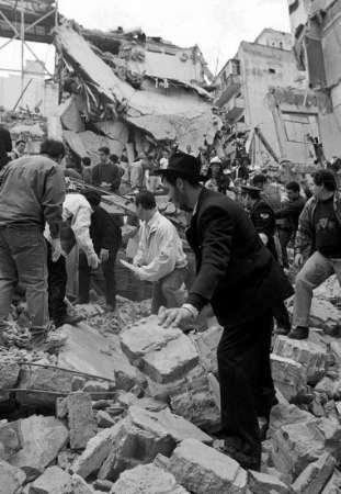 amia-atentado-Argentina (2)