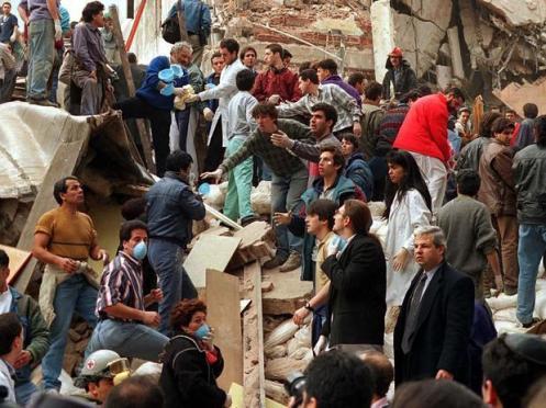 amia-atentado-Argentina (5)