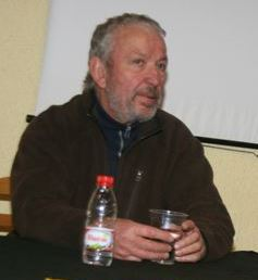 Antón Arias Curto
