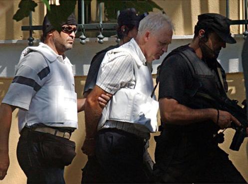 arrest terrorist 17N (2)
