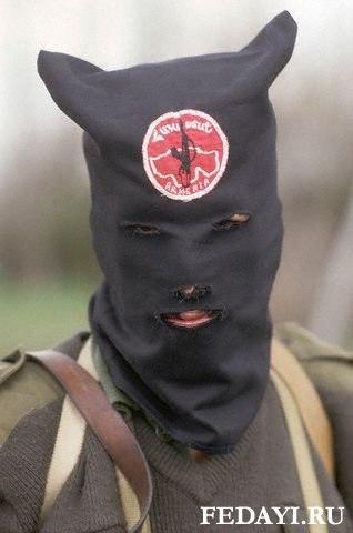 ASALA- terrorismo (5)