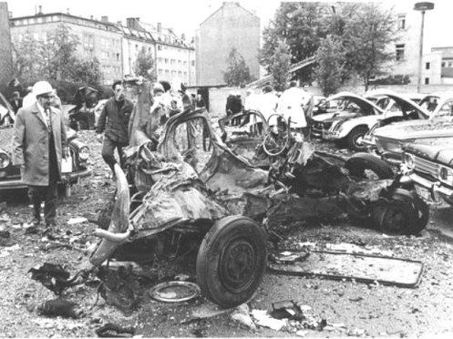 Ataques del RAF  (1)