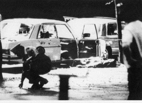 Ataques del RAF (2)