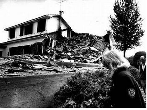 atentados Galicia