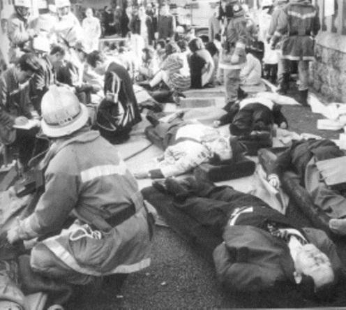 aum _tokyo_subw.victims