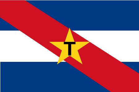 Bandera_Tupamaros.