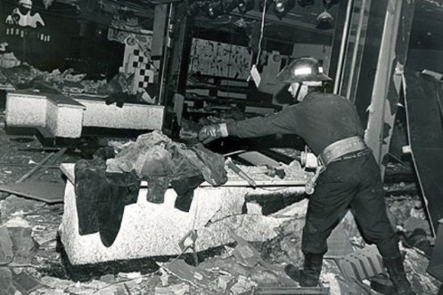 BOMBA EN DISCOTECA (1)