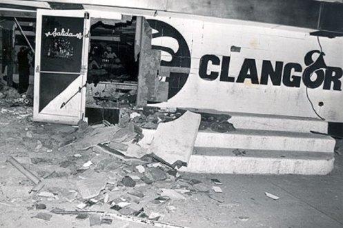 BOMBA EN DISCOTECA (2)