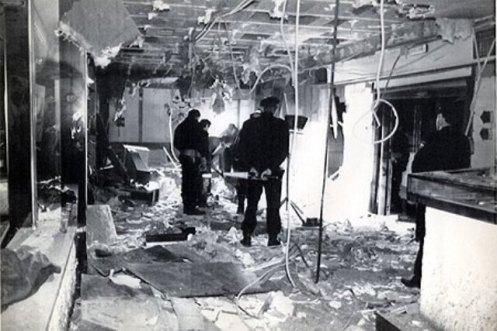 BOMBA EN DISCOTECA (3)