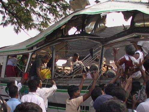 bomba LTTE (1)
