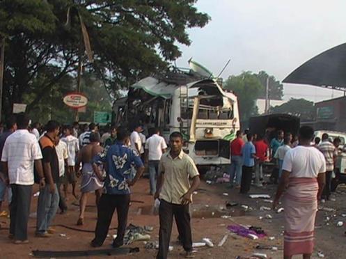bomba LTTE (3)