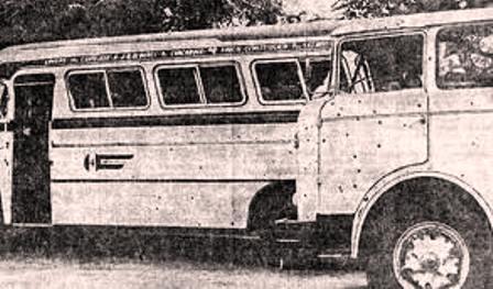 -camion-de-alberto-blas-garcia-780588