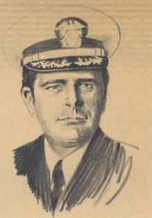captain-nordeen1