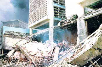 central-bank-attack1
