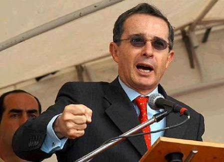 col-Álvaro_Uribe_Vélez