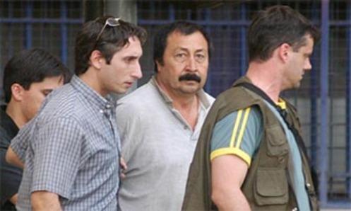 conflicto-chile-argentina-apablaza-