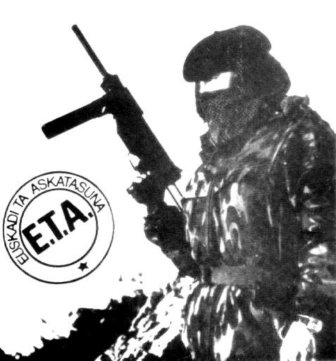 ETA 2