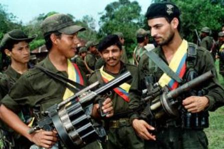FARC EP COLOMBIA (12)