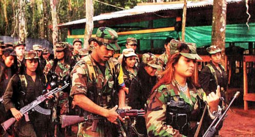 FARC EP COLOMBIA (18)