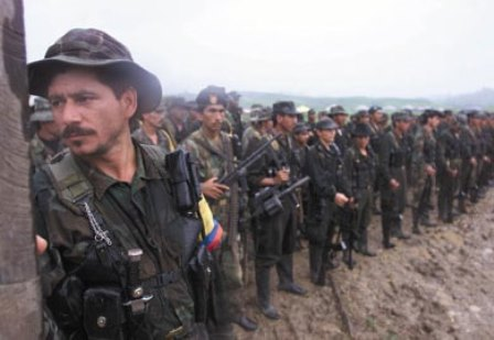 FARC EP COLOMBIA (9)