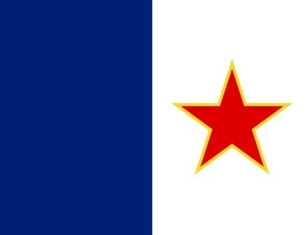 Frente de Liberación de Quebec