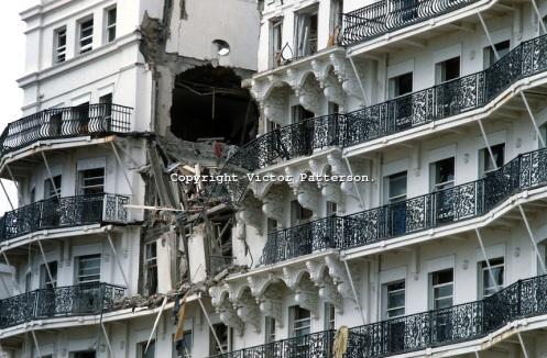Grand-Hotel-Brighton-Bomb-19840140GH1