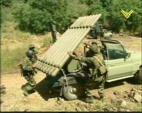 hezbollah (2)