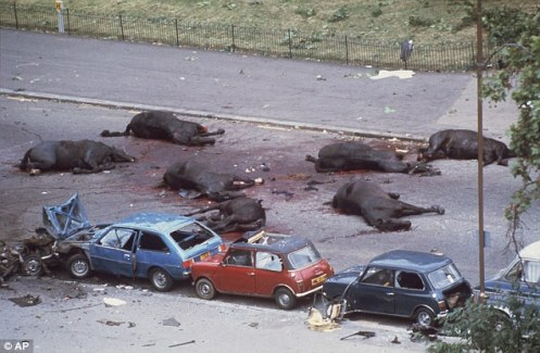 Hyde_Park_Bombing