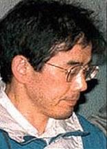 Ikuo Hayashi