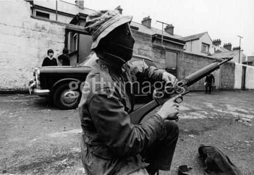 IRA (12)