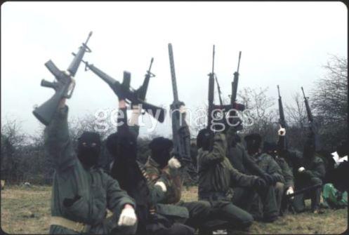 IRA (19)w