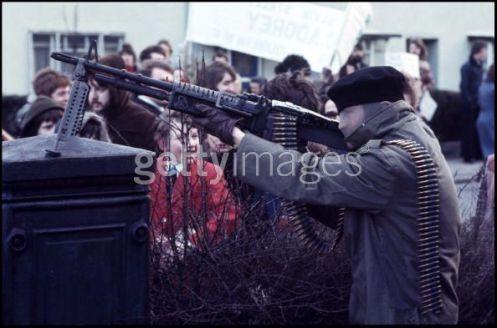 IRA (22)
