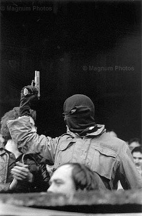 IRA (33)