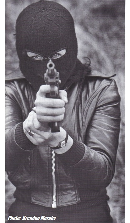 IRA (37)june 1975.r