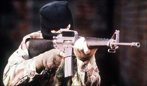 IRA (51)