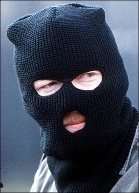 IRA (52)