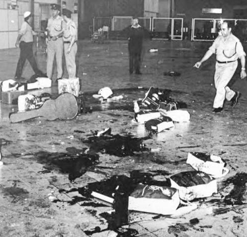 Lod-Airport-Massacre