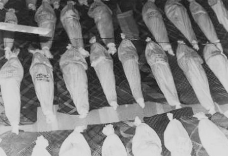 masacre Kattankudy g