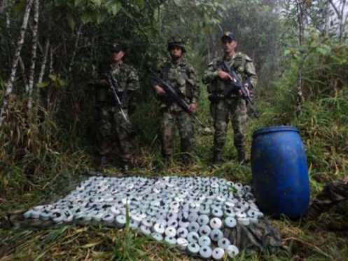 minas-antipersonal-antioquia