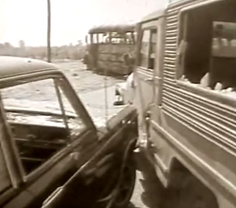 MONTE CHINGOLO 1976