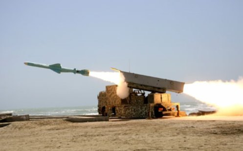 noor-missile-ground-launched