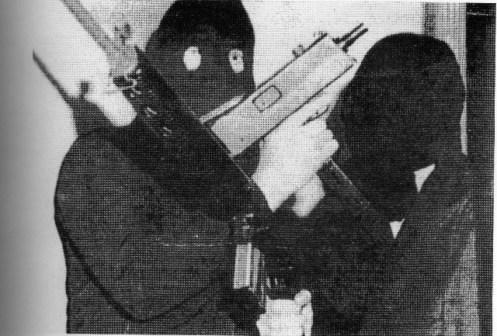 OIRA1976