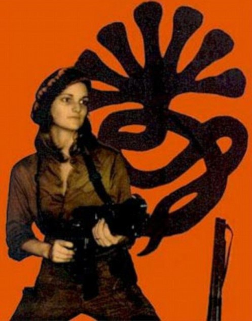 Patty_Hearst2