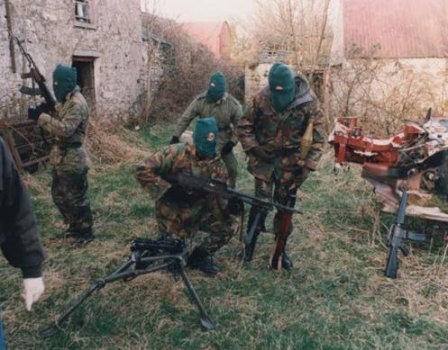 provisional-irish-republican-army-active-service-unit-asu-occupied-north-of-ireland-c_edited-1
