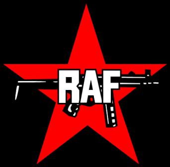 RAF-Logo.svg