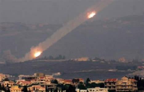 rocket_launch_Lebanon