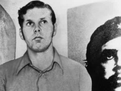 secuestro Víctor Samuelsson ERP