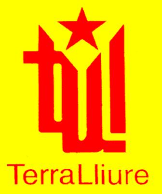 Terra_lliura