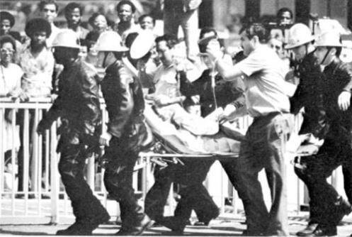 terrorismo ASALA (3)