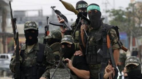 Terroristas-de-Hamás1